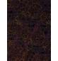 KOMAR Foto-Vliestapete »Lotus«, Breite 200 cm, seidenmatt-Thumbnail