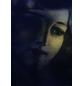 KOMAR Foto-Vliestapete »Lumière«, Breite 200 cm, seidenmatt-Thumbnail