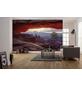KOMAR Foto-Vliestapete »Mesa Arch«, Breite 450 cm, seidenmatt-Thumbnail
