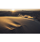 KOMAR Foto-Vliestapete »Mojave Heights «, Breite 450 cm, seidenmatt-Thumbnail