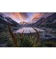 KOMAR Foto-Vliestapete »Momentum Lord «, Breite 450 cm, seidenmatt-Thumbnail