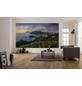 KOMAR Foto-Vliestapete »Monkey Island«, Breite 350 cm, seidenmatt-Thumbnail