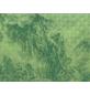 KOMAR Foto-Vliestapete »Montagnes«, Breite 400 cm, seidenmatt-Thumbnail