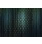 KOMAR Foto-Vliestapete »Mystique Vert«, Breite 400 cm, seidenmatt-Thumbnail