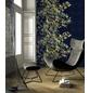 KOMAR Foto-Vliestapete »Nocturne«, Breite 200 cm, seidenmatt-Thumbnail