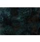 KOMAR Foto-Vliestapete »Ombres«, Breite 400 cm, seidenmatt-Thumbnail