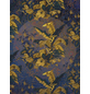 KOMAR Foto-Vliestapete »Orient dOr«, Breite 200 cm, seidenmatt-Thumbnail