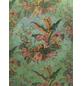 KOMAR Foto-Vliestapete »Orient Rose«, Breite 200 cm, seidenmatt-Thumbnail