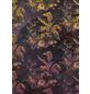 KOMAR Foto-Vliestapete »Orient Violet«, Breite 200 cm, seidenmatt-Thumbnail