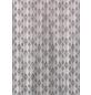 KOMAR Foto-Vliestapete »Osiris«, Breite 200 cm, seidenmatt-Thumbnail