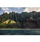 KOMAR Foto-Vliestapete »Other World «, Breite 400 cm, seidenmatt-Thumbnail