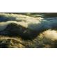 KOMAR Foto-Vliestapete »Pangea«, Breite 450 cm, seidenmatt-Thumbnail