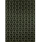 KOMAR Foto-Vliestapete »Paon Vert«, Breite 200 cm, seidenmatt-Thumbnail