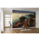 KOMAR Foto-Vliestapete »Paradiso II«, Breite 450 cm, seidenmatt-Thumbnail