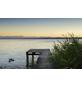 KOMAR Foto-Vliestapete »Pastell«, Breite 450 cm, seidenmatt-Thumbnail