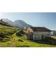 KOMAR Foto-Vliestapete »Picos de Europe Alm«, Breite 450 cm, seidenmatt-Thumbnail