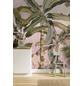 KOMAR Foto-Vliestapete »Plantation«, Breite 350 cm, seidenmatt-Thumbnail