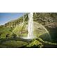 KOMAR Foto-Vliestapete »Power of Iceland«, Breite 450 cm, seidenmatt-Thumbnail