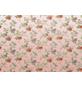 KOMAR Foto-Vliestapete »Primavera«, Breite 400 cm, seidenmatt-Thumbnail
