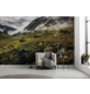 KOMAR Foto-Vliestapete »Pure Norway«, Breite 450 cm, seidenmatt-Thumbnail