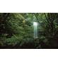 KOMAR Foto-Vliestapete »Secret Veil «, Breite 450 cm, seidenmatt-Thumbnail