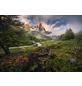 KOMAR Foto-Vliestapete »The Last Paradise«, Breite 400 cm, seidenmatt-Thumbnail