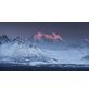 KOMAR Foto-Vliestapete »Thrones«, Breite 500 cm, seidenmatt-Thumbnail