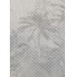 KOMAR Foto-Vliestapete »Veil«, Breite 200 cm, seidenmatt-Thumbnail