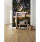 KOMAR Foto-Vliestapete »Vertical Paradise«, Breite 200 cm, seidenmatt-Thumbnail