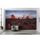 KOMAR Foto-Vliestapete »Wild West Heroes«, Breite 450 cm, seidenmatt-Thumbnail