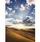 KOMAR Foto-Vliestapete »Wüstenmagie«, Breite 200 cm, seidenmatt-Thumbnail