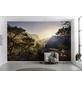 KOMAR Foto-Vliestapete »Yosemites Secret«, Breite 450 cm, seidenmatt-Thumbnail