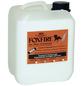 Foxfire Foxfire Sprühpflege, 5 l-Thumbnail