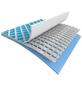 INTEX Framepool , rechteckig, BxLxH: 200 x 400 x 100 cm-Thumbnail