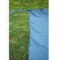 Freilaufgehege, BxHxT: 135 x 56 x 135 cm, grün-Thumbnail