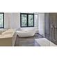 HOME DELUXE freistehende Badewanne »Monaco«, BxHxL: 80 x 72 x 170 cm, oval-Thumbnail