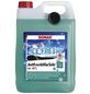 SONAX Frostschutzmittel, Ice Fresh, 5 l-Thumbnail
