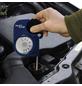 COMPASELECT Frostschutzprüfer, Kunststoff-Thumbnail