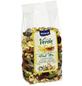 VITAKRAFT Frucht-Mischung »VitaVerde«, für Nagetiere-Thumbnail