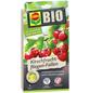 COMPO Fruchtfliegen-Falle »BIO«, Leim, 3 Stk., Bio-Qualität-Thumbnail
