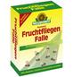 NEUDORFF Fruchtfliegen-Falle »Permanent«, Kunststoff-Thumbnail