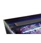 FLUVAL FS Marine 3.0 LED-Thumbnail