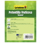 GARTENKRONE Fünffingerstrauch, Potentilla fruticosa »Kobold«, gelb, winterhart-Thumbnail