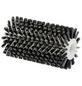 GLORIA Fugenbürste »Brush«, Kunststoff/nylon, schwarz, 0,3 kg-Thumbnail