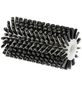 GLORIA Fugenbürste »Brush«, schwarz, 0,3 kg-Thumbnail