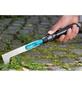 GARDENA Fugenkratzer »Comfort«, Arbeitsbreite x Stiellänge: 5 x 7 cm, Kunststoff/Edelstahl, silberfarben/schwarz/blau-Thumbnail