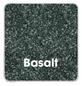 MEM Fugenmörtel, gebrauchsfertig, 25 kg, basalt-Thumbnail