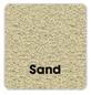 MEM Fugenmörtel, gebrauchsfertig, 25 kg, sandfarben-Thumbnail