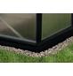 VITAVIA Fundament »5000«-Thumbnail