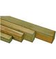 WOLFF Fundamenthölzer für Gartenhäuser, B x H: 230  x 7,5  cm-Thumbnail